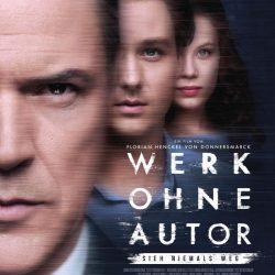 - Werk ohne autor