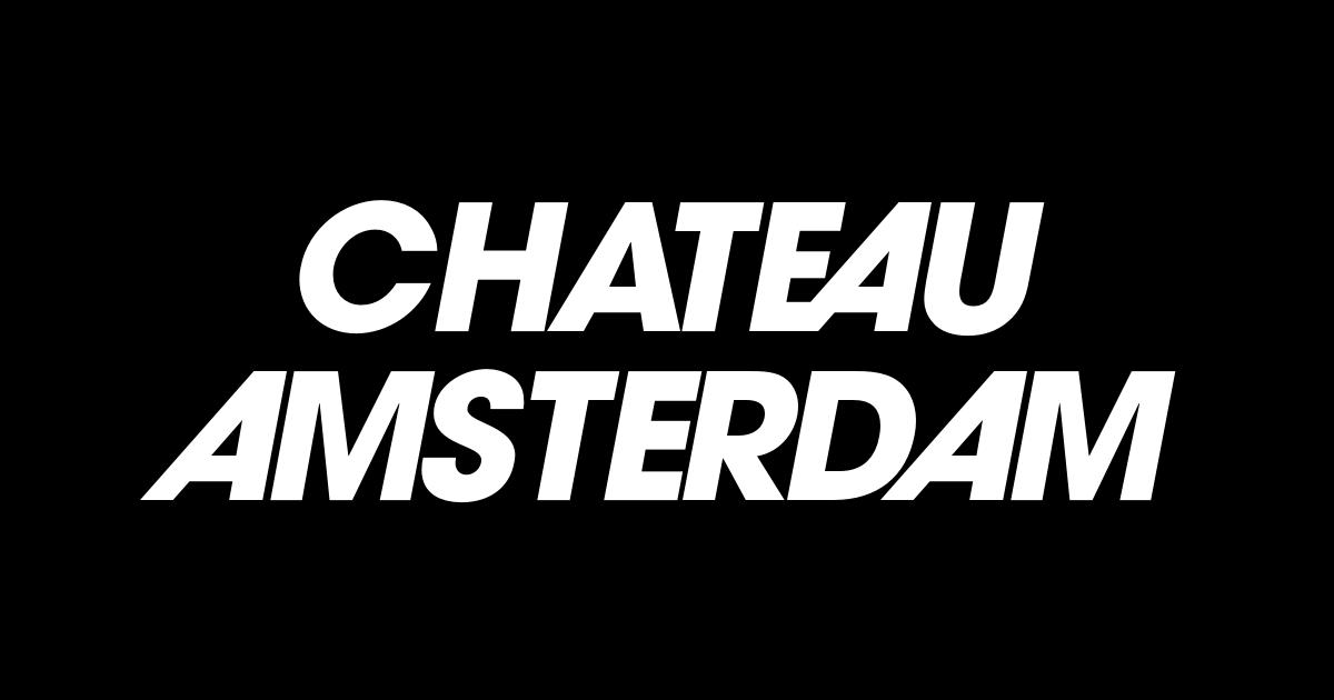 Investeer In Neerlands Eerste City Winery